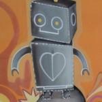 Интелигентните агенти - нов правен субект или алгоритъм за генериране на волеизявления