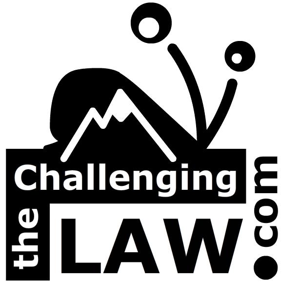 Професионален правен блог на Стоян Ставру